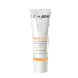 Onagrine Nourishing Hand-Nail Cream