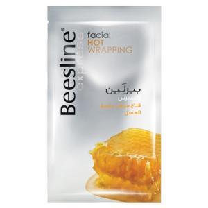 Beesline Facial Hot-Wrapping Mask