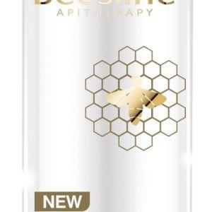 Beesline Whitening Day-Gel SPF30