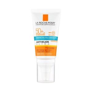 LaRoche-Posay Ultra-Sensitive Eyes-Cream SPF50+