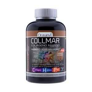 Drasanvi-Collmar Marine-Collagen Choco-Cookie