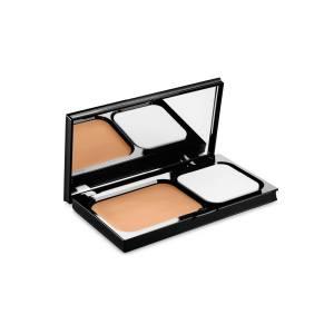 Vichy Dermablend-Corrective Compact-Cream Foundation-SPF30