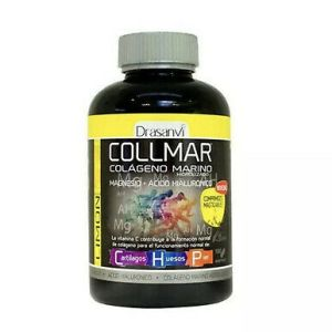 Drasanvi Collmar Marine Collagen-Lemon