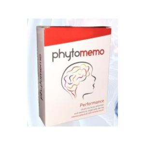 Phytomemo