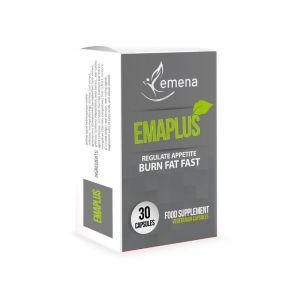 Emena Emaplus 30 Capsules