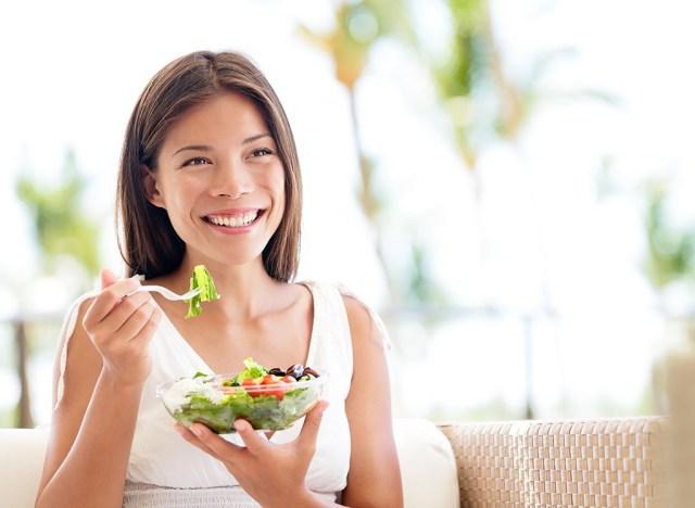 Metabolism Boosting Supplements