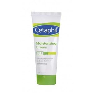 Cetaphil Cream Moisturizing