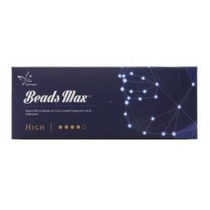 BeadsMax High Lido