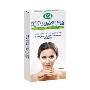 Biocollagenix Eye Patch