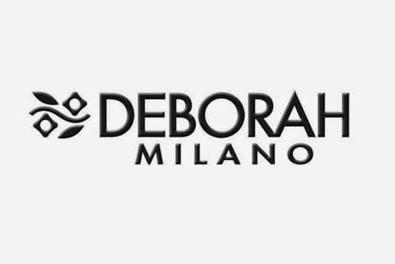 Deborah-milano-1050x750-570x381