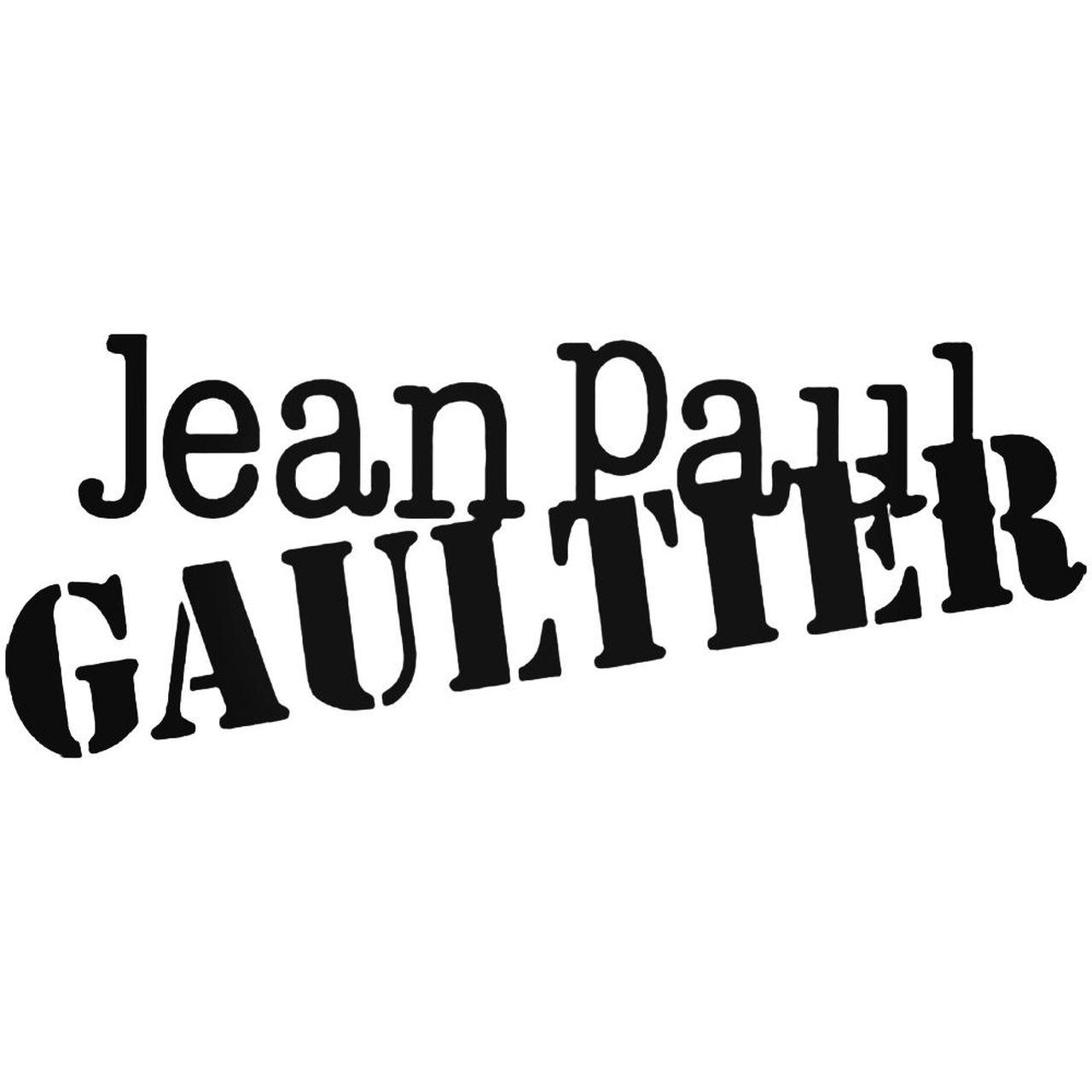 Jean-Paul-Gaultier-Logo-Decal-Sticker__59298.1510913990