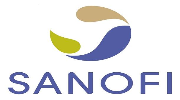 Temporary disruption in Sanofi's valproate production ...