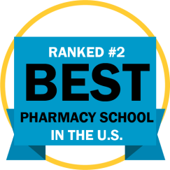 Image result for images for study pharmacy in usa