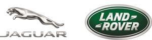jag-logo