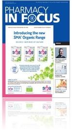Pharmacy inFocus Magazine Issue 126