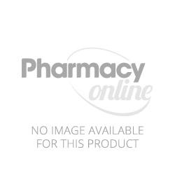 Buy EyeZep Eye Drops For Allergic Conjunctivitis 6ml Online At ...