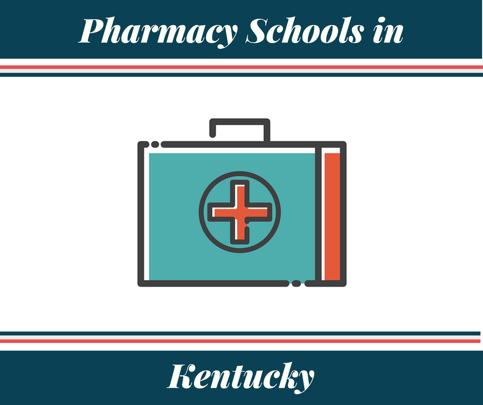 Pharmacy is one of the important areas of the healthcare industry in any  country. The demand for the professionals in this area is getting higher  career ...
