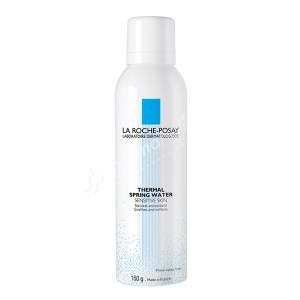 La Roche-Posay Thermal Spring Water for Sensitive Skin -150g-