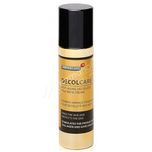 Swisscare Decolcare 50ml