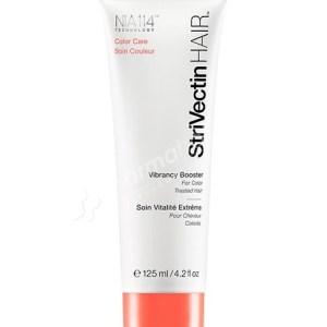 Strivectin Hair Color Care Vibrancy Booster