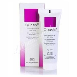 LSI Quasix Gel
