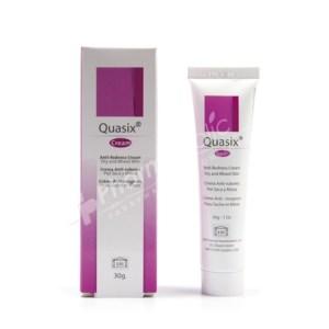 LSI Quasix Cream