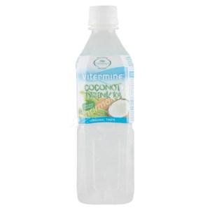Vitermine Coconut Drink 10%