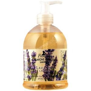 Florinda Liquid Soap Lavender