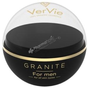 VerVie Granite for Men SPF30