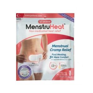 MenstruHeat