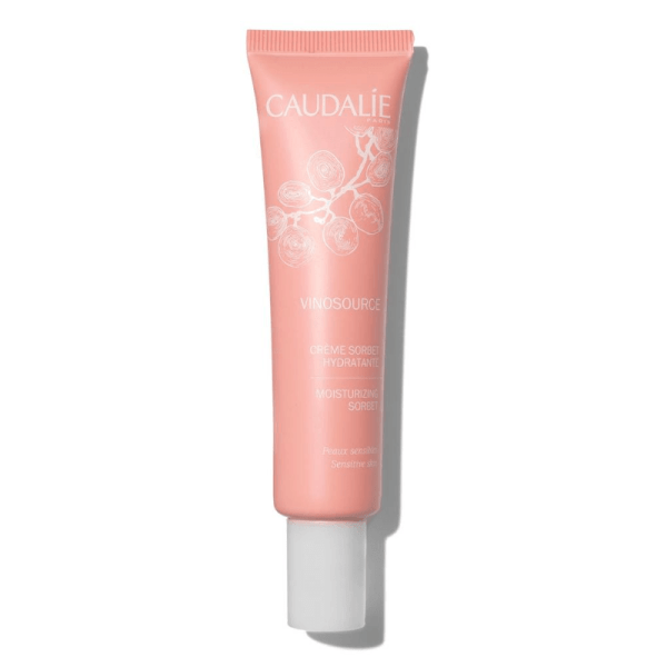 Caudalie VinoSource Moisturizing Sorbet