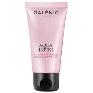 Galenic Aqua Infini Refreshing Water-Gel