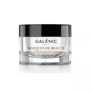 Galenic Masques De Beaute Warming Detox Mask 50ml