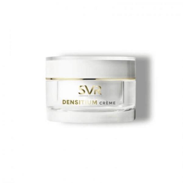 SVR Densitium Firming Moisturising Cream 50ml