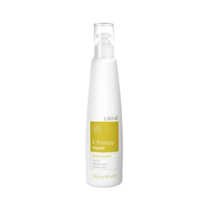 Lakme K.Therapy Repair Conditioning Fluid 300ml