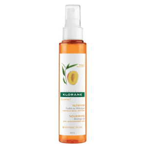 Klorane Nourishing Mango Oil