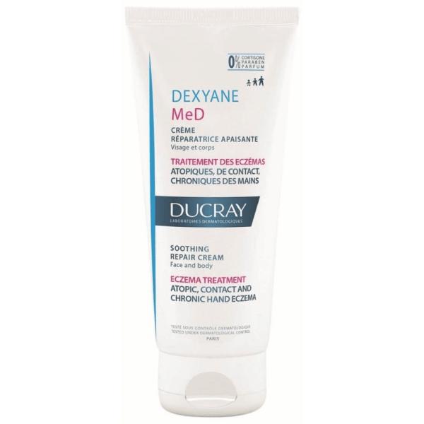 Dexyane Med Soothing Repair Cream