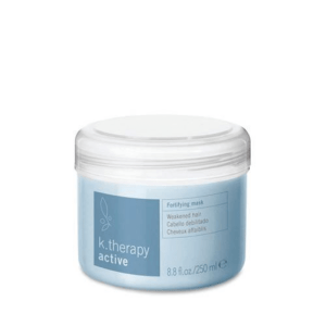 Lakme K.Therapy Active Fortifying Mask 250ml