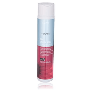 Lakme Teknia Color Stay Conditioner 300ml