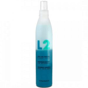 Lakme Lak-2 Instant Hair Conditioner 100ml