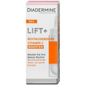 Diadermine LIFT+ Revitalizing Vitamin C Booster