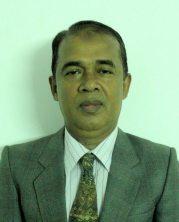 sheikh-feroz-uddin-ahmed