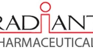 radiant-pharma-logo