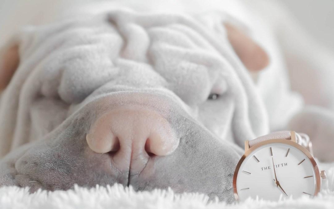 καλό ύπνο