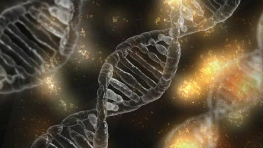 Apic Bio bags FDA orphan designation for ALS SOD1 gene therapy APB-102