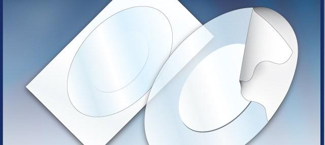 AbsoClear OTC Bandages