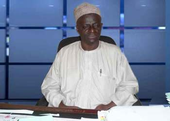 Picture of Dr. Sabiu Adamu