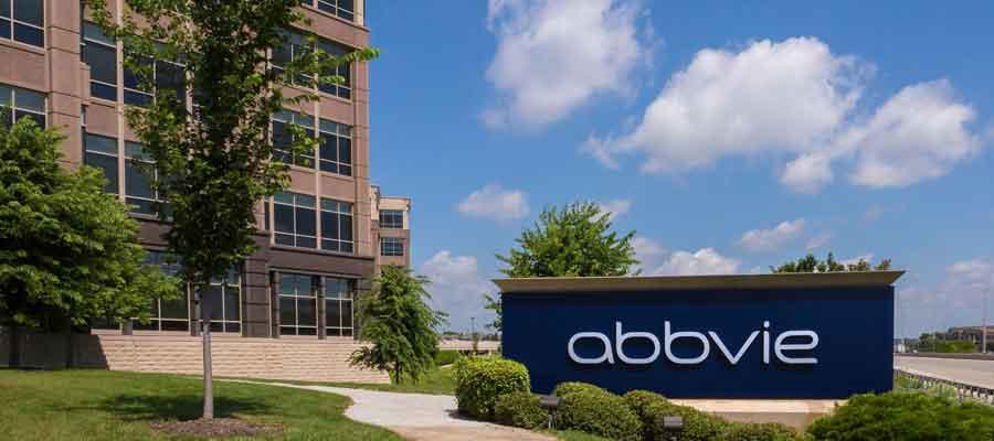 Picture of Abbvie