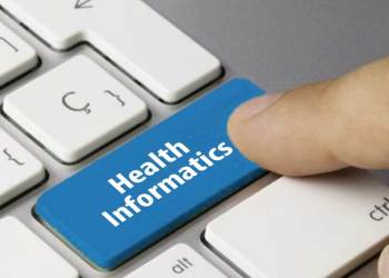 Featured Image for Benefits of Health Informatics