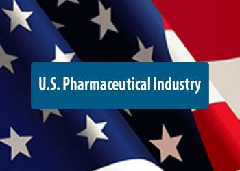 Featured Image for 15 Astonishing Statistics and Facts about U.S. Pharmaceutical Industry